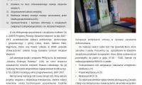 katalog-s02.jpg