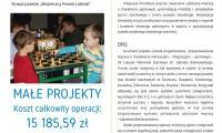 katalog-s10.jpg