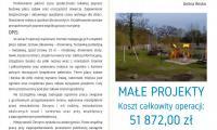 katalog-s15.jpg