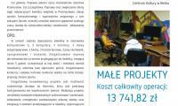 katalog-s21.jpg